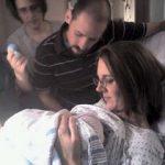 Tender Beginnings Water Birth Services Lebanon