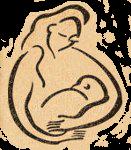 Tender Beginnings Logo Birth Services Tennessee
