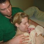 Tender Beginnings Birth Stories TN